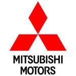 Laadstation Mitsubishi