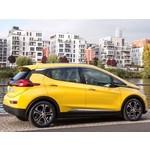 Laadstation(s) Opel Ampera-E