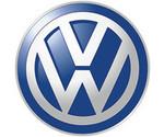 Laadstation Volkswagen