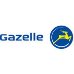 E-bike accu Gazelle