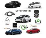 EV Laadkabels | auto, model