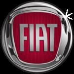 Laadkabel Fiat
