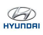 Laadkabel Hyundai