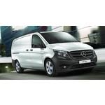 Laadkabel(s) Mercedes-Benz eVito