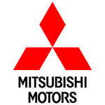 Laadkabel Mitsubishi