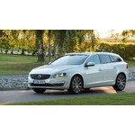 Laadkabel(s) Volvo V60 (Plug-in Hybrid, D5 en D6)