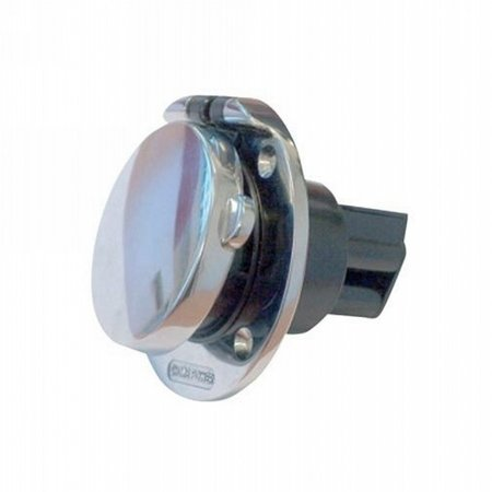 Ratio Walstroom invoer/ inlet 16A RVS