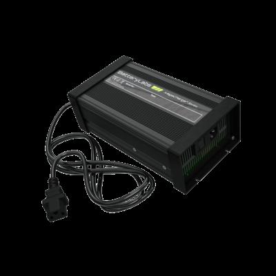 BatteryLabs MegaCharge LZ 48V 10A