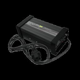 BatteryLabs MegaCharge LZ 60V 8A