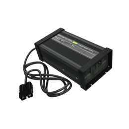 BatteryLabs MegaCharge Lithium-ion 30V 15A