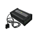BatteryLabs MegaCharge Lithium-ion 48V 10A