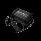 BatteryLabs MegaCharge Lithium-ion 60V 3A