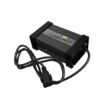 BatteryLabs MegaCharge Lithium-ion 60V 8A