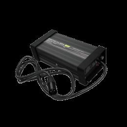 BatteryLabs MegaCharge Gel 60V 5A