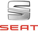 Laadstation SEAT