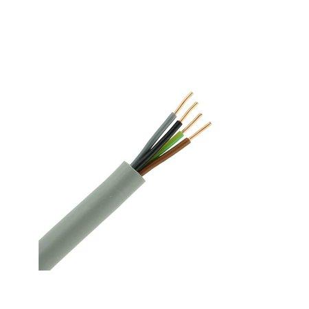 YMvK-MB kabel 4x4