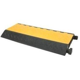 Kabeldrempel voor zwaar gebruik