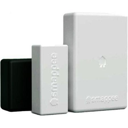 EVBox Smart Charging - 3 fasen 50A