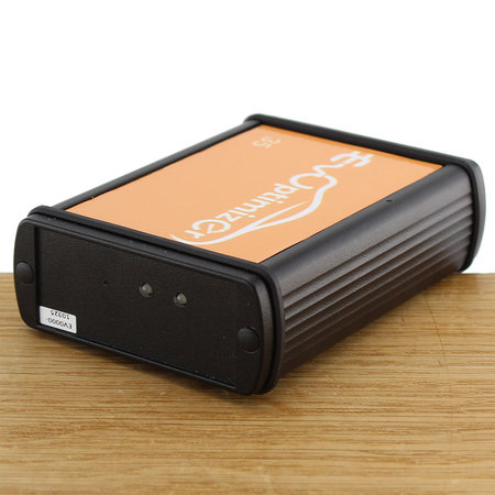 EV-Optimizer Home & SMB Serie 3x35A voor EVBox laadstations