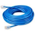 EV Communicatie RJ45 UTP CAT5E kabels