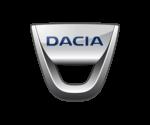 Laadstation Dacia