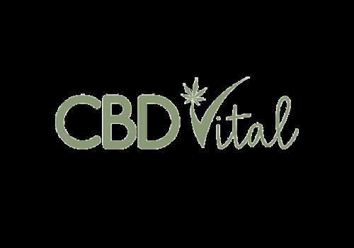 CBD-Vital