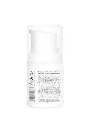 CBD-Vital Bio Anti-Aging-Pflege Hydracalm 150 mg CBD