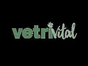 VetriVital