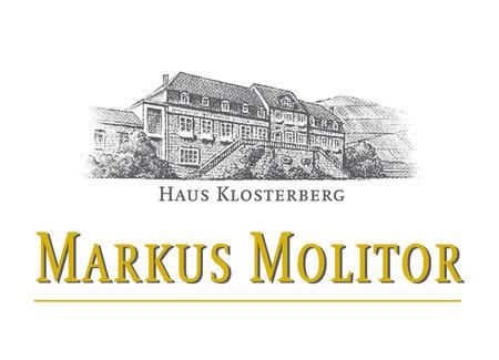 Markus MolitorA