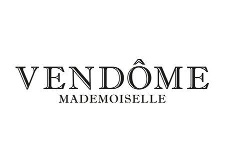 Vendôme Mademoiselle Alcoholvrij