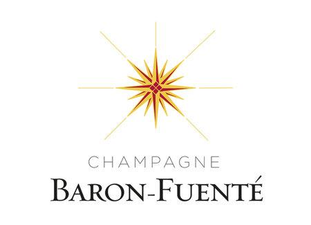 Champagne Baron Fuente