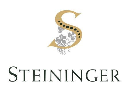Karl SteiningerA