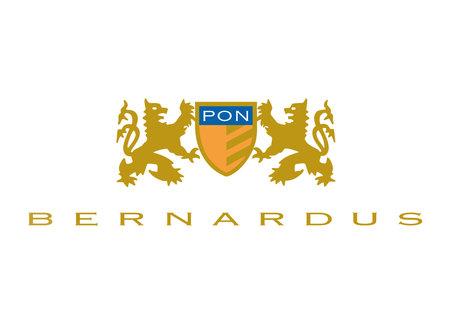 BernardusA