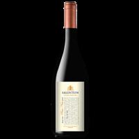 Salentein Single Vineyard San Pablo Pinot Noir