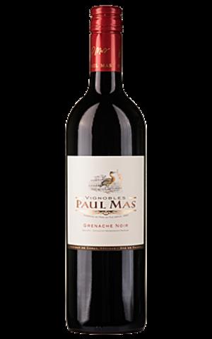 Paul Mas Paul Mas Grenache Noir
