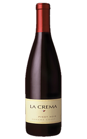 Kendall-Jackson La Crema Pinot Noir