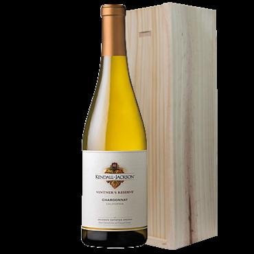 Wijnkado California Kendall-Jackson Chardonnay