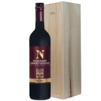Wijnkado Italië Epicuro Negroamaro - Cabernet Sauvignon