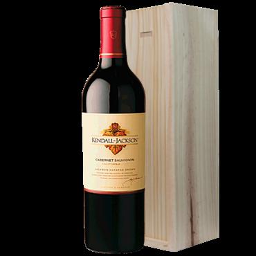Wijnkado California Kendall Jackson Cabernet Sauvignon