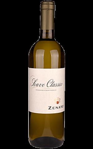 Zenato Zenato Soave Classico
