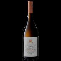 Salentein Primus Chardonnay