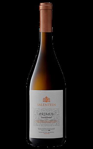 Salentein Salentein Primus Chardonnay