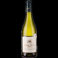 Paul Mas Viognier - Sauvignon Blanc