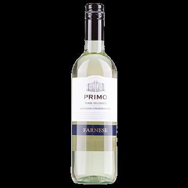 Farnese Primo Malvasia  - Chardonnay