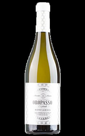 Biscardo Oropasso Biscardo