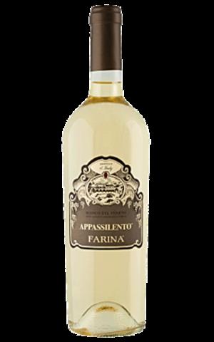 Farina Farina Appassilento Bianco Del Veneto
