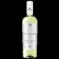 Epicuro Pinot Grigio