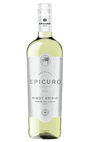 Epicuro Epicuro Pinot Grigio