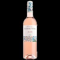 Selection Cazal Viel Rosé