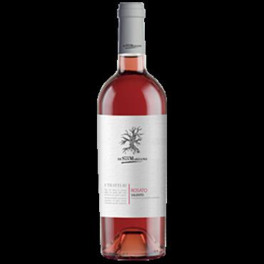 San Marzano I Tratturi Rosé